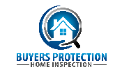 Home inspection Mooresville Logo
